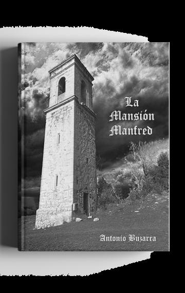 La Mansión Manfred
